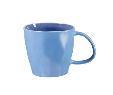 Cana A la Plage Coffee Azur 180 ml