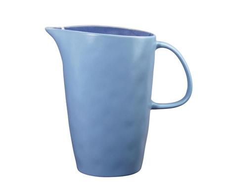 Carafa A la Maison Azur 1.1 L