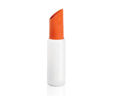Vaza Lipstick Orange