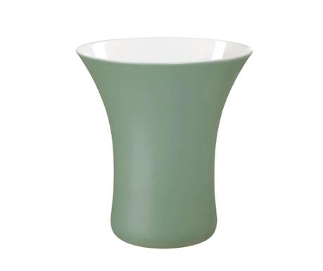 Vaza Nice Sage