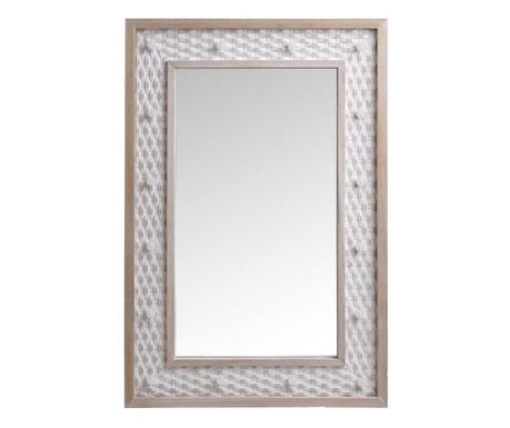 Zrcalo Olune