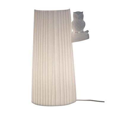 Owl Éjjeli lámpa