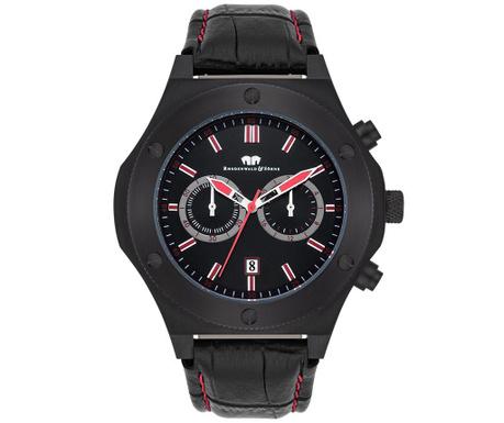Мъжки ръчен часовник Ramaro Black
