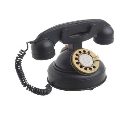 Dekorace Vintage Phone
