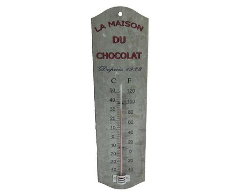 La Maison Szobahőmérő