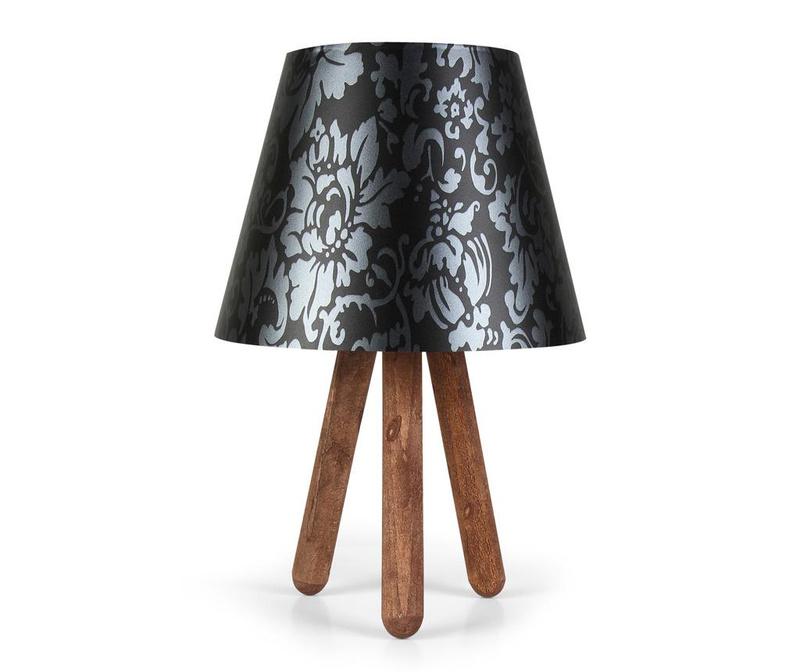 Stolna svjetiljka Katy Flowers