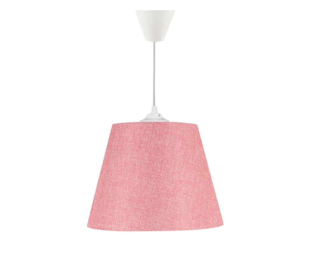 Lustra Sandy Powder Pink