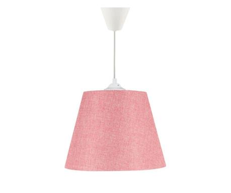 Sandy Powder Pink Csillár