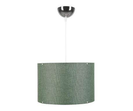 Závesná lampa Nina Armi