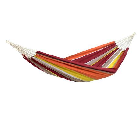 Хамак Barbados Acerola 150x230 см