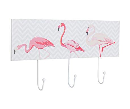 Cuier Flamingo