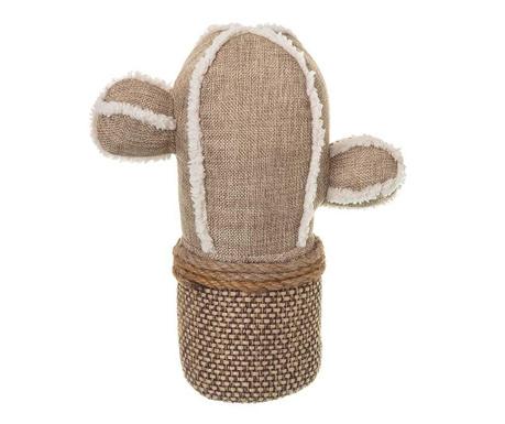 Držač za vrata Cactus