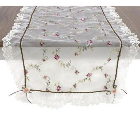 Roses Asztali futó 50x150 cm