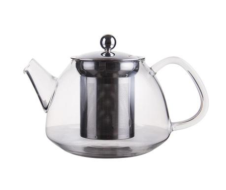 Čajnik s  cjedilom Savor 900 ml