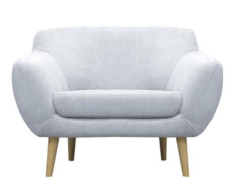 Sardaigne   Pale Blue Fotel