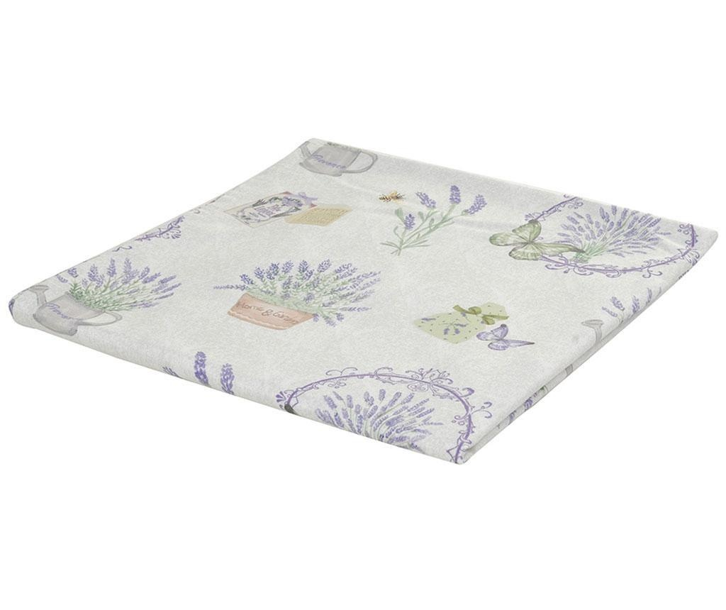 Obrus Provence Chic 75x75 cm