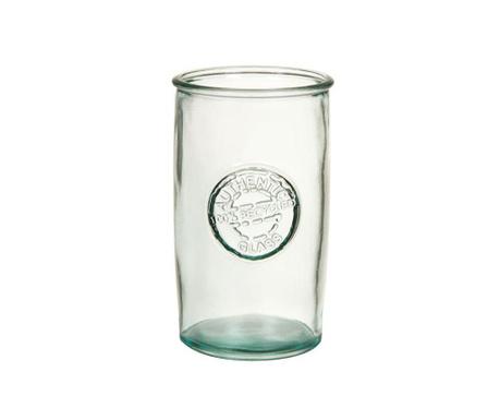 Szklanka Authentic Highball 300 ml