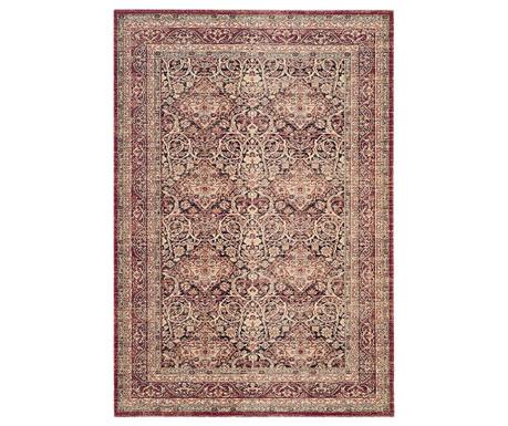 Everett Orient Szőnyeg 91x152 cm
