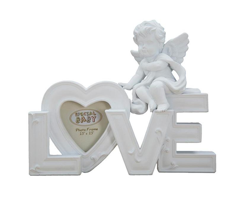 Okvir za  slike Angel Love