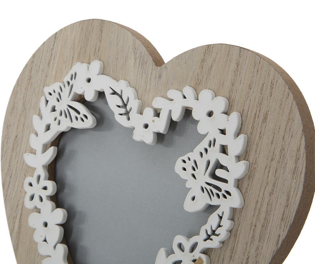 Okvir za  slike Butterflies