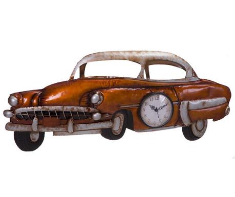 Ceas de perete Havana