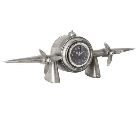Ceas de masa Aviator