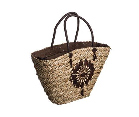 Plážová taška Wendi