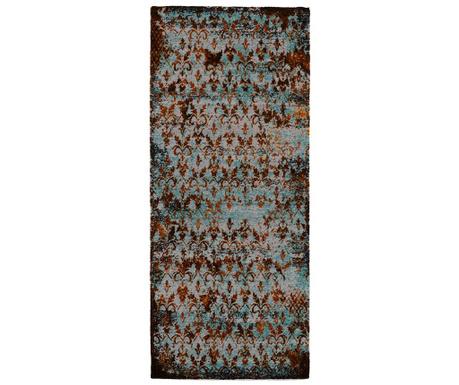 Preproga Baroque 80x180 cm