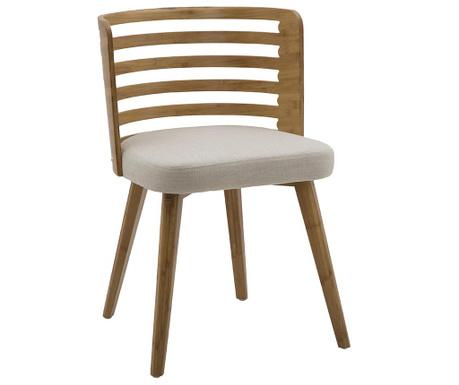 Krzesło Boston