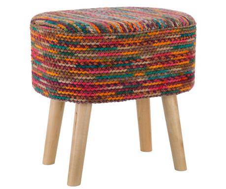 Židlička Senegal