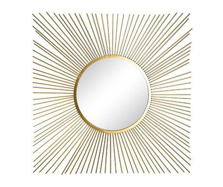 Zrkadlo Ramses