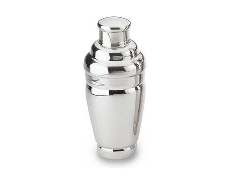 Shaker Special 500 ml