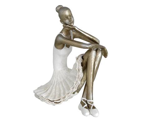 Dekorácia Ballerina