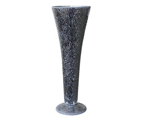 Váza Sparkle Mosaic