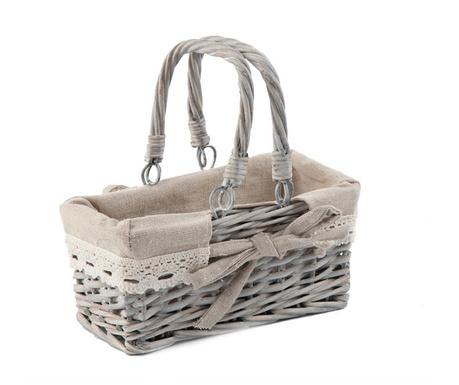 Basket Retro