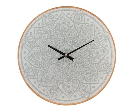 Zegar ścienny Mirage