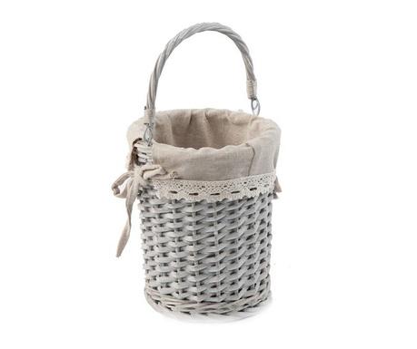 Basket Elio