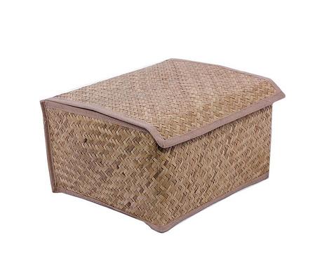Krabice s víkem Necet