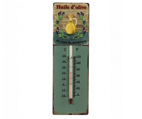 Room thermometer Olivia