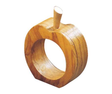 Napkin ring Natural