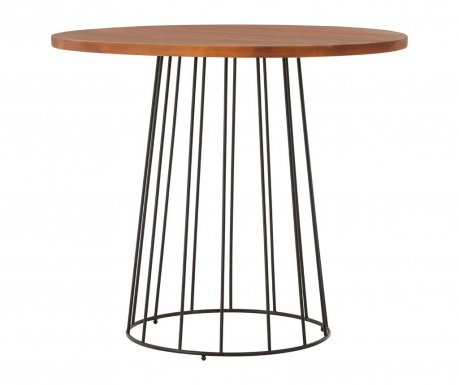 Side table New Foundry
