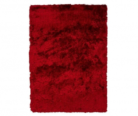 Koberec Sable Red