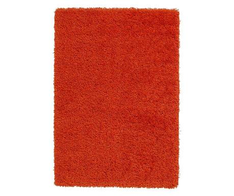 Koberec Vista Orange 160x230 cm