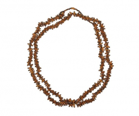 Necklace Halsi
