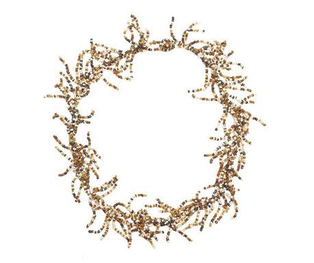 Naszyjnik Bronze Lilo