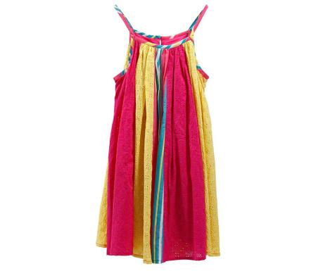 Šaty Brodes