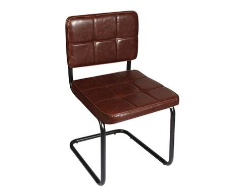 Sada 2 židlí Leeds