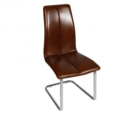 Set of 2 chairs Philadephia