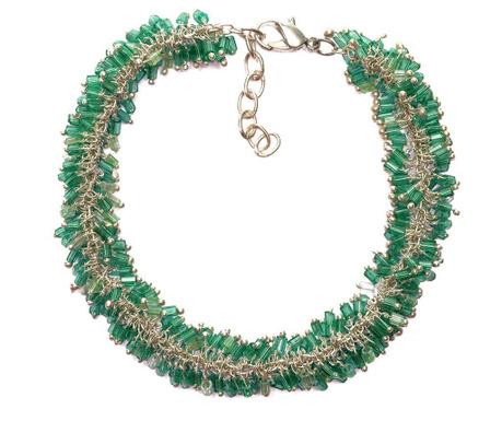 Bracelet Misty