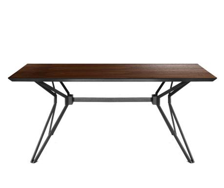 Table Milano